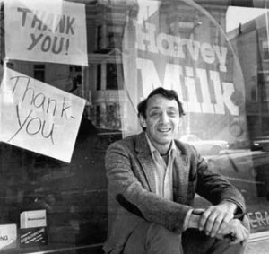 harvey-milk1