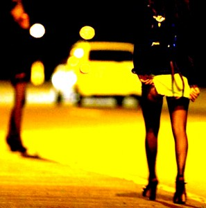 PROSTITUTION-ARRETE