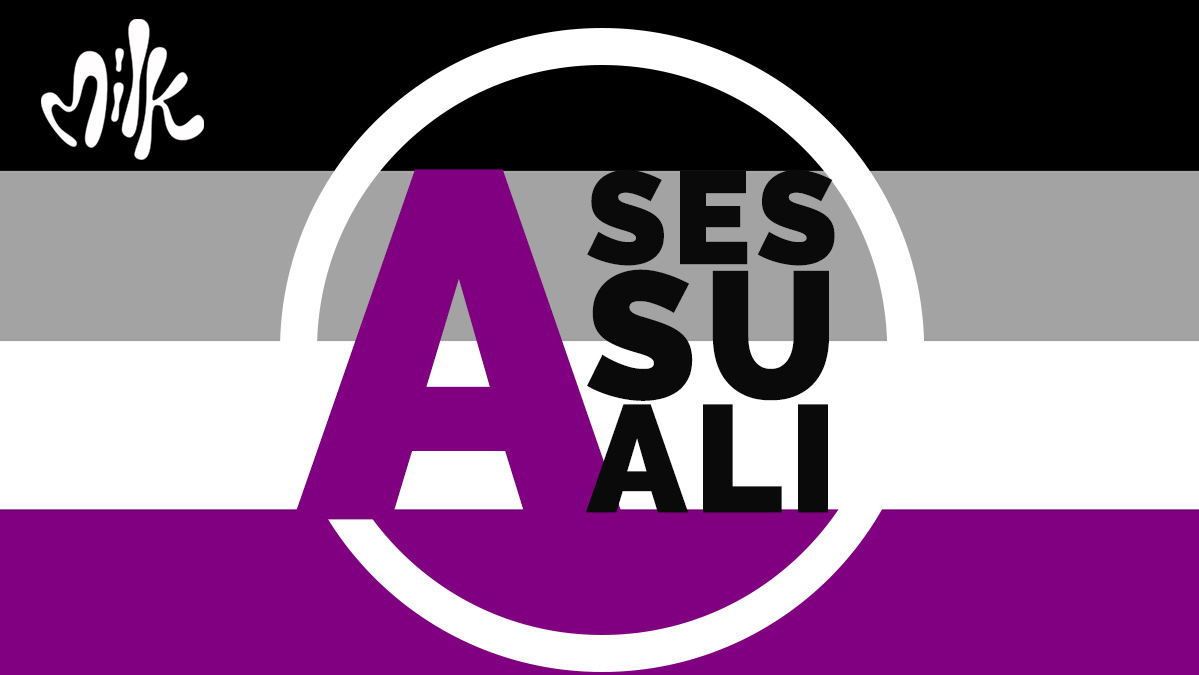 asessuali